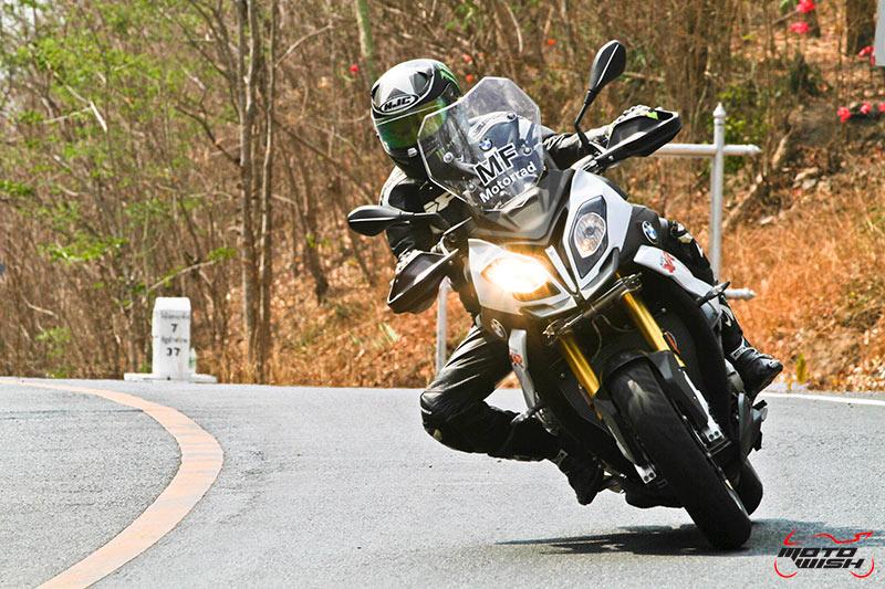 MotoWish-BMW-S1000XR-37