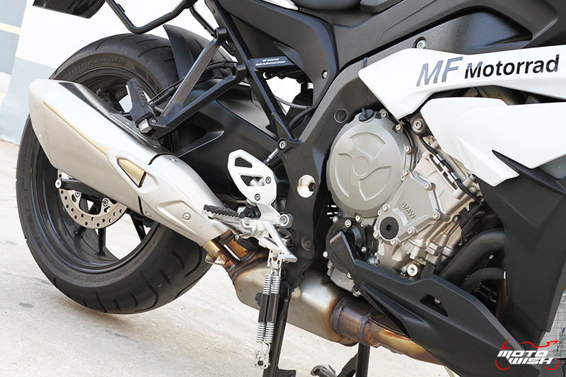 MotoWish-BMW-S1000XR-43