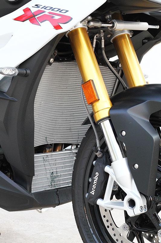 MotoWish-BMW-S1000XR-45