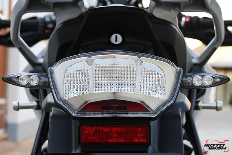 MotoWish-BMW-S1000XR-47