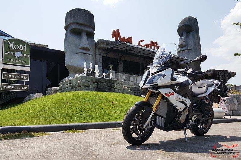 MotoWish-BMW-S1000XR-5