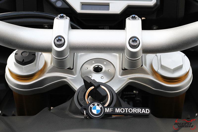 MotoWish-BMW-S1000XR-54