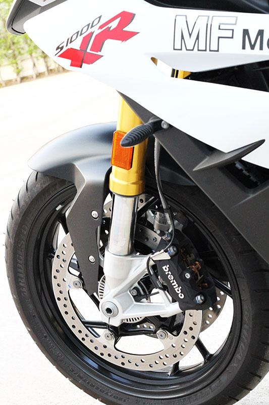 MotoWish-BMW-S1000XR-63