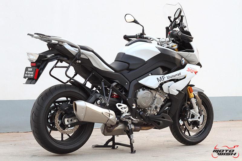 MotoWish-BMW-S1000XR-68