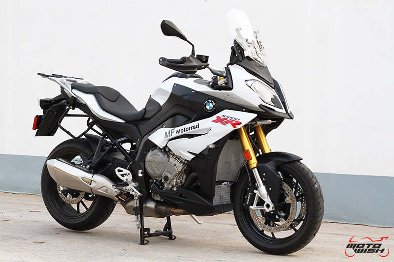 MotoWish-BMW-S1000XR-69