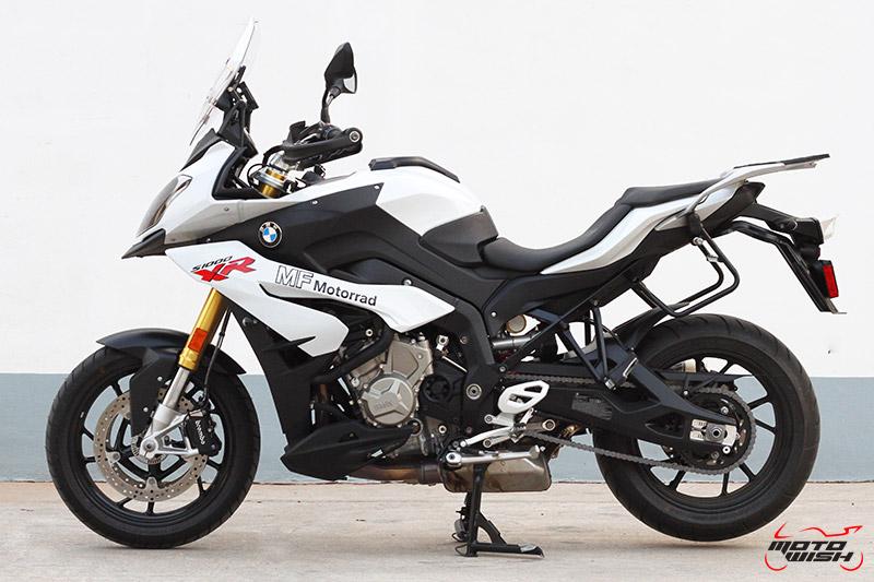 MotoWish-BMW-S1000XR-71