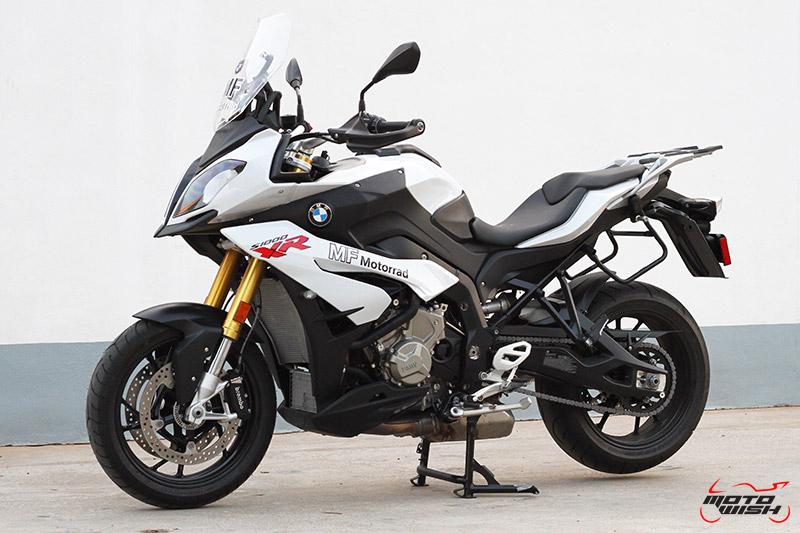 MotoWish-BMW-S1000XR-72