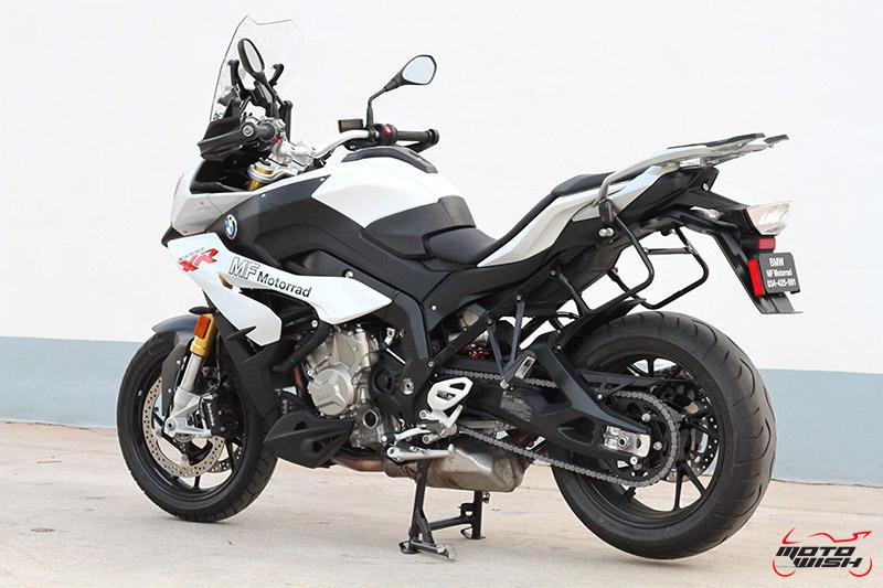 MotoWish-BMW-S1000XR-73