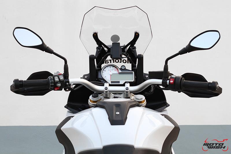 MotoWish-BMW-S1000XR-74