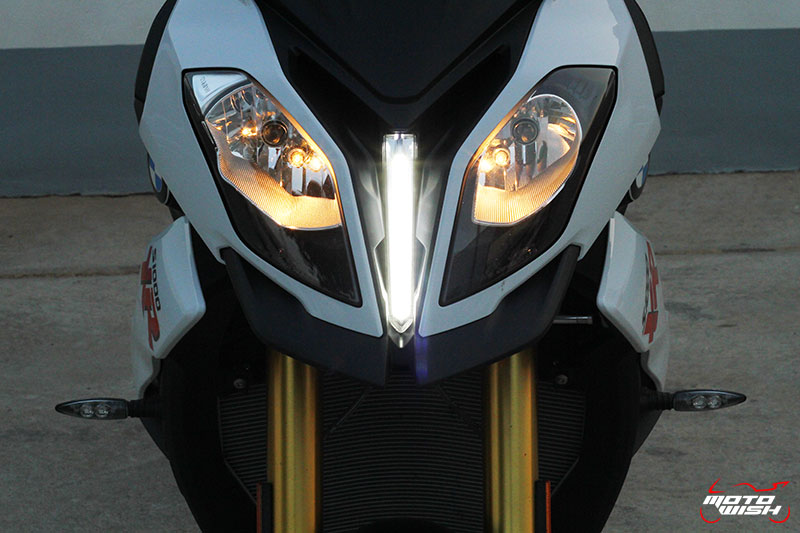 MotoWish-BMW-S1000XR-78