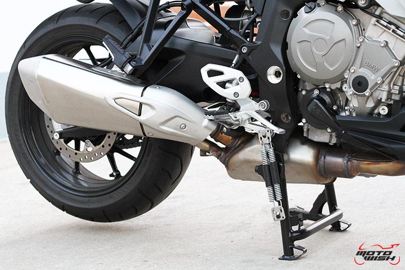 MotoWish-BMW-S1000XR-83