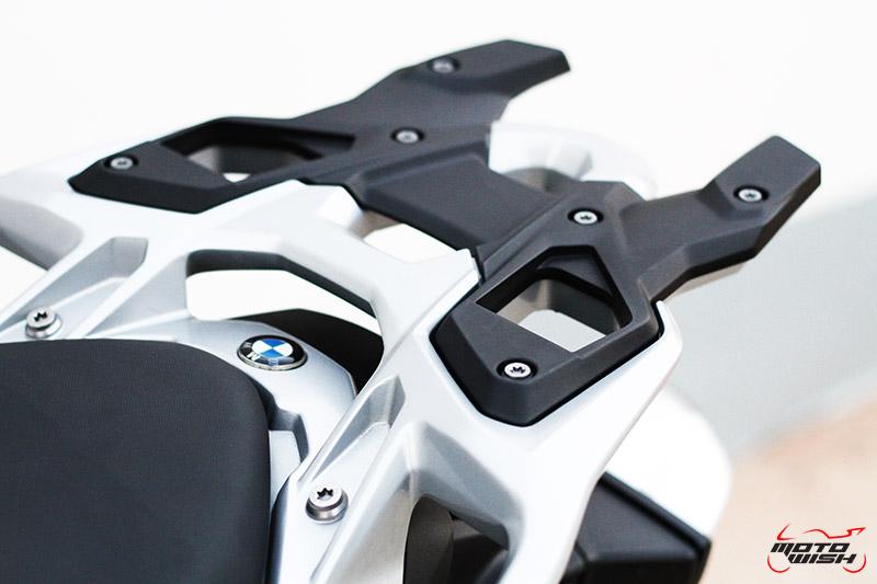 MotoWish-BMW-S1000XR-89