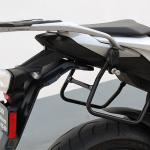 Review : BMW S1000XR ที่สุดของสองรุ่นรวมเป็นหนึ่งเดียว | MOTOWISH 127