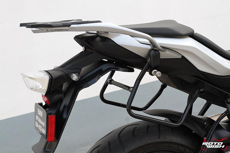 MotoWish-BMW-S1000XR-9