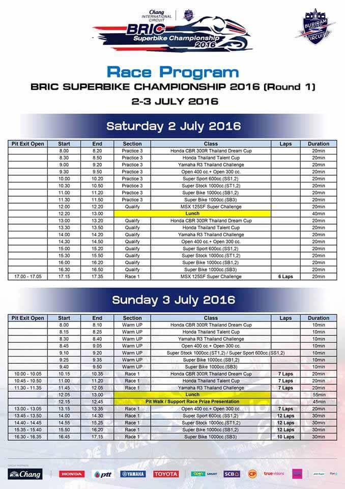 MotoWish-BRIC-Superbike-Championship-2016-Race-1