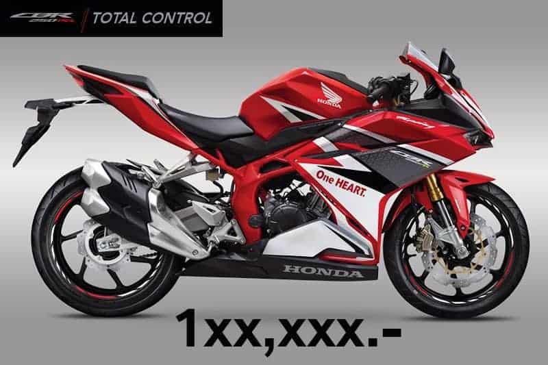 MotoWish-Honda-CBR250RR-2016