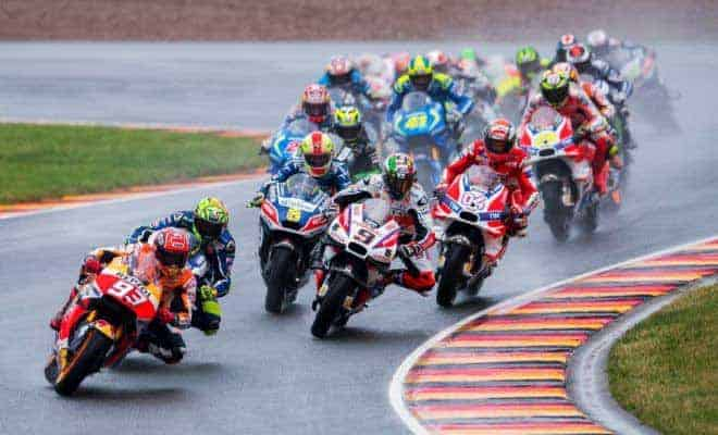 MotoWish-MotoGP-2016-Sachsenring-QP-Race
