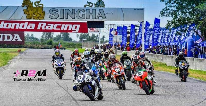 MotoWish-R2M-Thailand-Superbike-2016