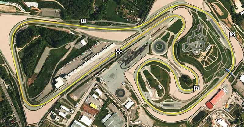 MotoWish-sachsenring-circuit-1