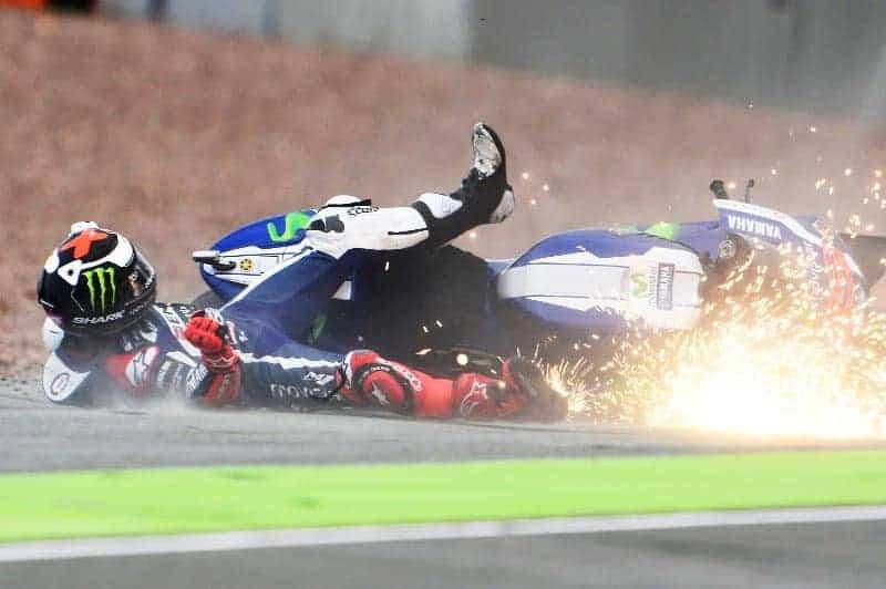เวลาถ่ายทอดสด Moto2 - MotoGP สนามที่ 9 ซัคเซนริง เซอร์กิต เรียกเพื่อนด๊วนนน !!! | MOTOWISH 108