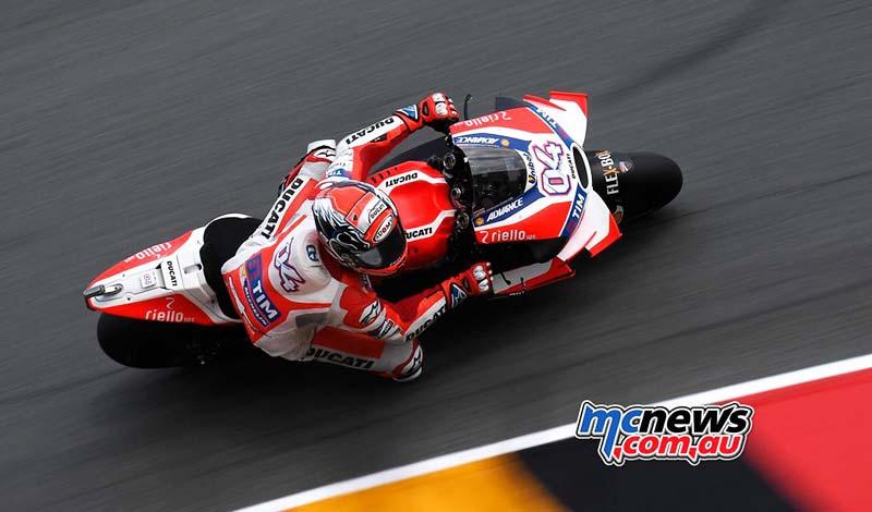 Motowish-MotoGP-2016-Sachsenring-QP-04