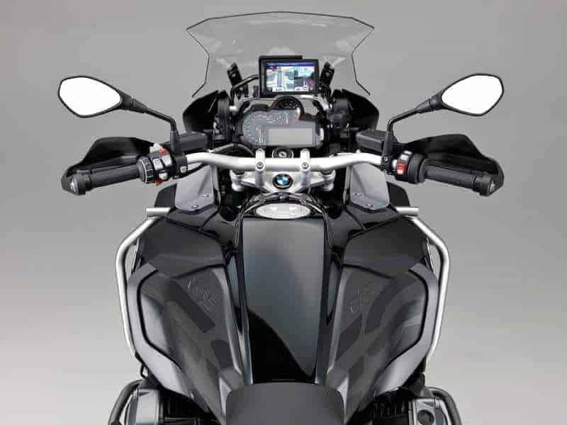 motowish-2017-bmw-r1200gs-adventure-triple-black-4