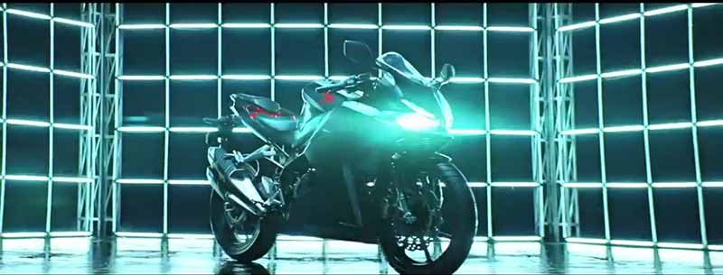 motowish-Honda-CBR250RR-1