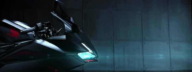 motowish-Honda-CBR250RR-2
