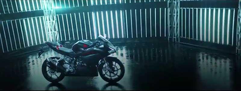 motowish-Honda-CBR250RR-3