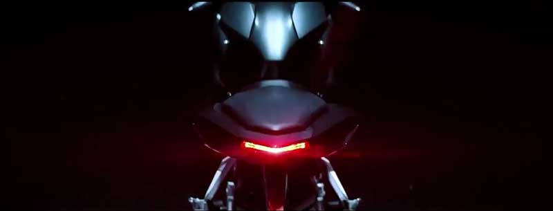 motowish-Honda-CBR250RR-4