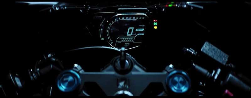 motowish-Honda-CBR250RR-5