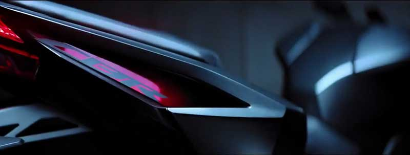 motowish-Honda-CBR250RR-6
