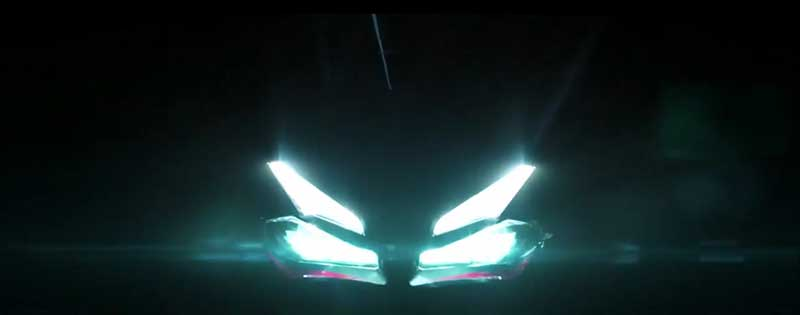 motowish-Honda-CBR250RR-7