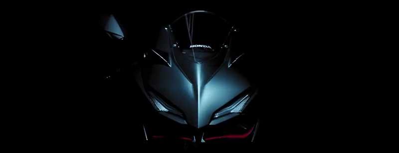 motowish-Honda-CBR250RR-8