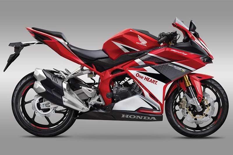 motowish-Honda-CBR250RR-red