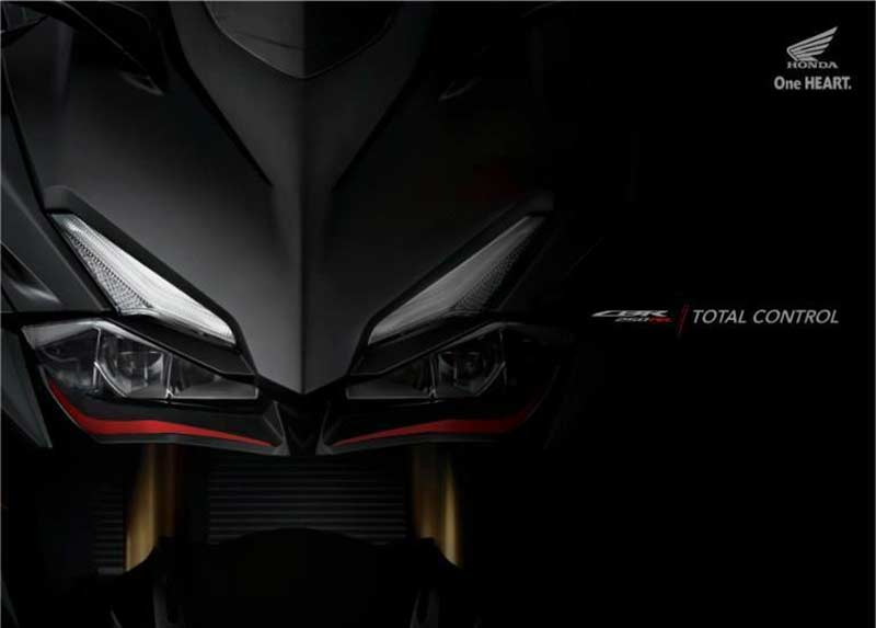 เปิดตัวแล้ว Honda CBR250RR สวย ล้ำ ตามคาด!! | MOTOWISH 102