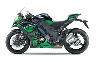 motowish-Ninja-1000-3