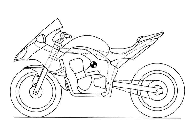 motowish-Ninja-1000
