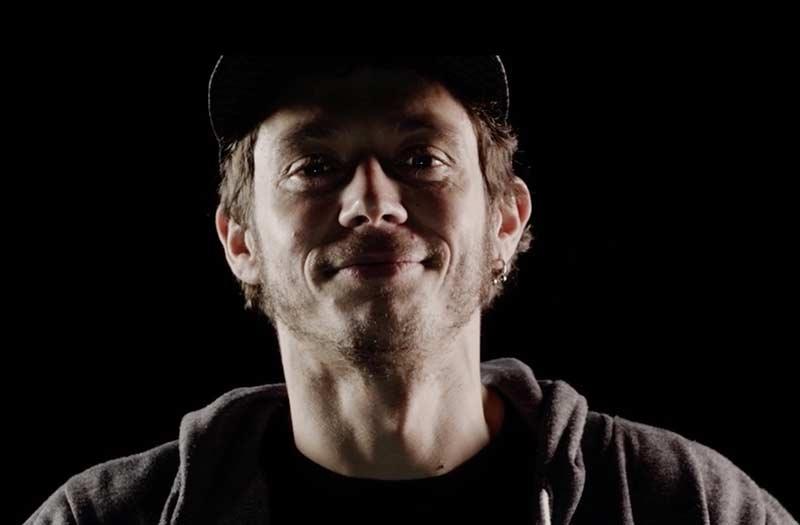 "Valentino Rossi : The Doctor Series ตอนสุดท้าย กับบทบาท ""The Boss"" แบรนด์ ""VR46"" | MOTOWISH 53"