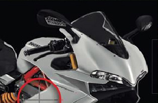 motowish-ducati-939-supersport