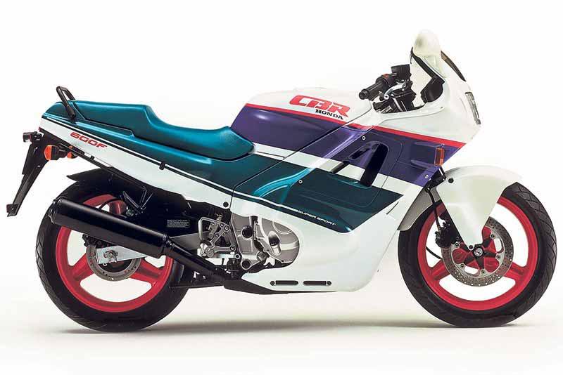 motowish-honda-cbr600f-5