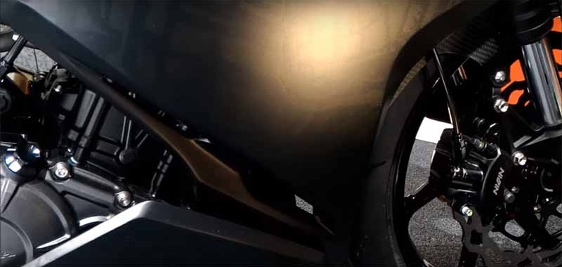 motowish-honda-light-weight-supersport-concept-2