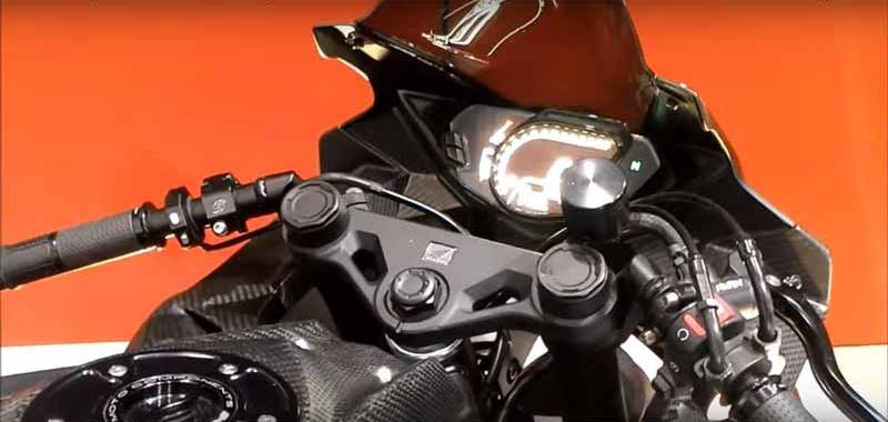 motowish-honda-light-weight-supersport-concept-3