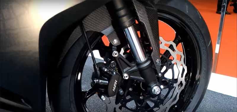 motowish-honda-light-weight-supersport-concept