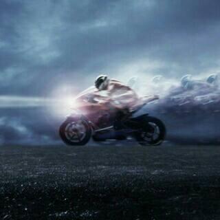 ภาพโปรโมท Honda CBR250RR หลุดให้เห็นที่อินโด | MOTOWISH 139