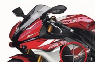 motowish-yamaha-R6