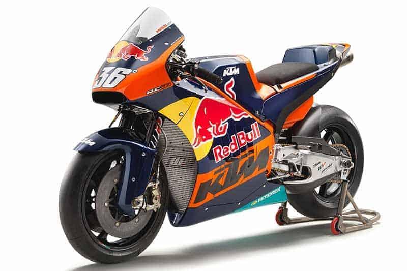 MW-2017-KTM-RC16-MotoGP-3
