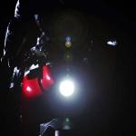 เห็นเต็มตา มาเต็มคัน ทีเซอร์ MV Agusta Zagato (F4Z) ภาค 2 เผยโฉมชัดขึ้นกว่าเดิม!! | MOTOWISH 121