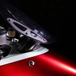 เห็นเต็มตา มาเต็มคัน ทีเซอร์ MV Agusta Zagato (F4Z) ภาค 2 เผยโฉมชัดขึ้นกว่าเดิม!! | MOTOWISH 118