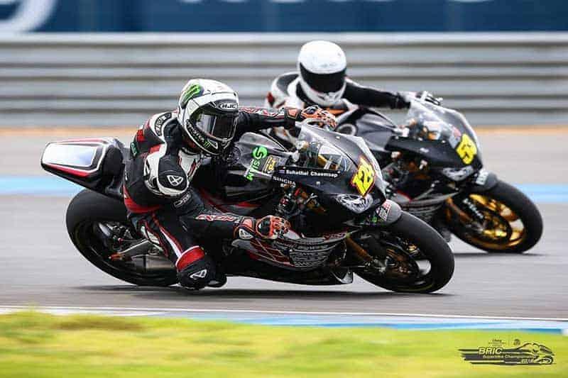MotoWish-BRIC-Superbike-2016-Round2